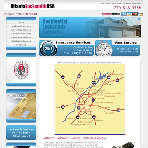 Oregon Web Design Web Site Design Oregon Web Design